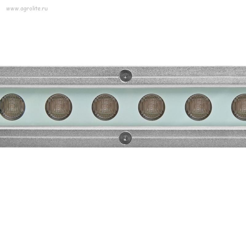 F007-36 (RGB.AL.45.45.KC.)