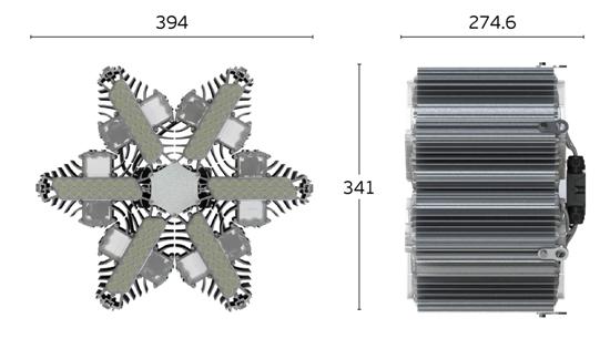 L-lego 330