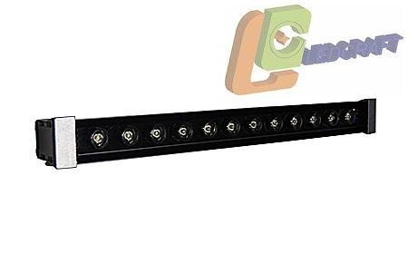 LS-LFS-12-RGB