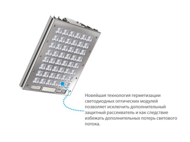 КЕДР СБУ 100Вт